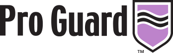 Pro Guard Coatings